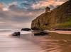DSC_9540 (Daniel Matt .) Tags: sunset sunsetcolours sunsets irishlandscape landscape landscapephotography ireland natgeo nature greennature beach sunsetsandsunrise aroundtheworld