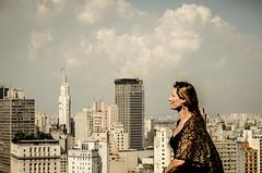 Foto- Arô Ribeiro -8330 (Arô Ribeiro) Tags: lucianaodebrecht sãopaulo arte mulher modelo brasil