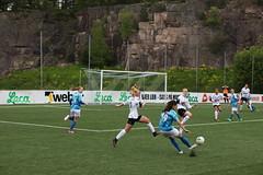 Fotballkamp (Tom Evensen) Tags: fotballkamp grei oslo groruddalenbydelgrorud