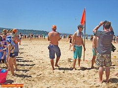 2017-06-18 Bluff Hayle.016 (Rock On Tom) Tags: phillack hayle harbour northquayhayle hayletowans