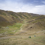 GOBI DESERT, MONGOLIA thumbnail
