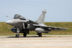11 (IanOlder) Tags: dassault rafale 11f chasse embarquee landivisiau tiger tigermeet ntm aéronavale jet fighter military aircraft aviation