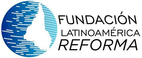 LatinoAmerica Reforma