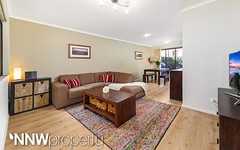 18/110-112 Crimea Road, Marsfield NSW
