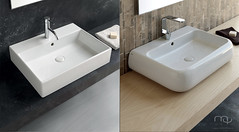 vasque-shls