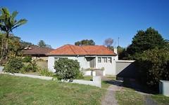 12 Hill Street, Woolooware NSW