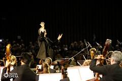 _03A0659 (NOVAOPERA) Tags: concerto papa francesco giubileo aula paolo vi ennio morricone marco frisina