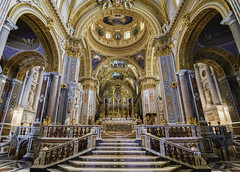Monte Cassino (JWY80) Tags: catholic italia italy montecassino rome rome2017 church monastery cassino lazio it abbey stbenedict