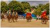 Garde Républicaine - La Maison du Roy (Stéphanie Deniaux - Photos) Tags: garderépublicaine gendarmerie cheval horse carrousel roi royal costume paris france