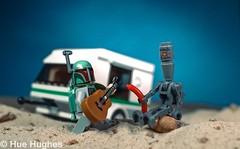 IMG_7003 (Hue Hughes) Tags: lego starwars tatoonine jawa r2d2 c3p0 desert ig88 robots droids bobafett sand jakku sandpeople lukeskywalker sandspeeder kyloren imperialshuttle tiefighter rey bb8 stormtrooper firstorder generalhux poe