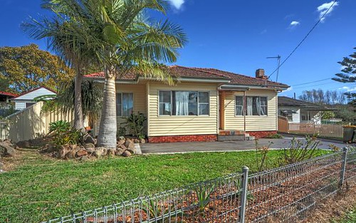 1/36 Terry Street, Albion Park NSW