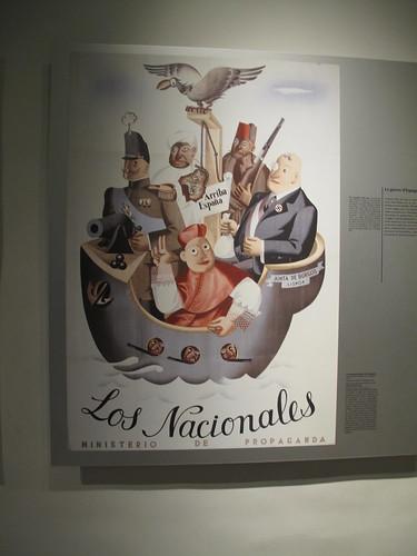The Musée de l'Armée (Army Museum) - Paris