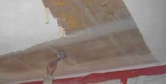 asbestos 5 (Asbestos Removal Guide) Tags: asbestos asbestosdisposal asbestosremovals asbestossitedemolition asbestostesting