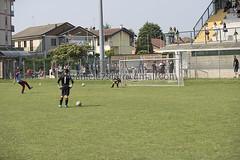 TORNEO CALCIO FRISO_8 copia (danyferr) Tags: wwwdavidericottacom 1°memorialfrisociro davidericotta pianezza calcio