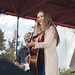 Kayla Luky - Canada Day - Photo by Jen Doerksen (4)