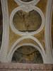 Maria unter dem Herd (Priska B.) Tags: marienkapelle muttergotteskapelle kapelle stans nidwalden schweiz switzerland swiss svizzera kirche peterpaul fresken malereien