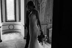 IMG_0914 (alinaadaeva) Tags: love wedding couple together light palace dress happiness
