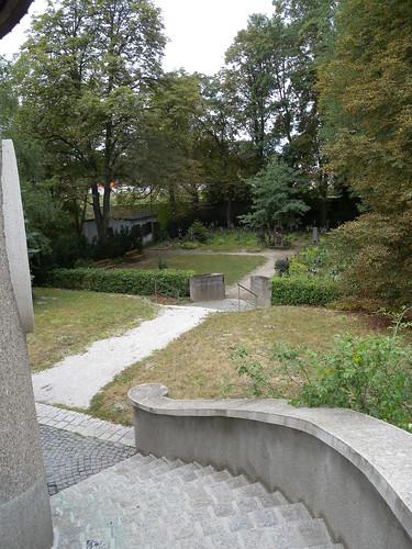 20170713_FriedhofderNamenlosen_006