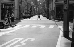 1706017_SRT101_020 (Matsui Hiroyuki) Tags: minoltasrt101 minoltamctelerokkorpf100mmf25 fujifilmneopan100acros epsongtx8203200dpi