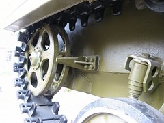 "BMP-2 6 • <a style=""font-size:0.8em;"" href=""http://www.flickr.com/photos/81723459@N04/35511783561/"" target=""_blank"">View on Flickr</a>"
