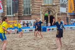 "Citybeach Toernooi 2017 • <a style=""font-size:0.8em;"" href=""http://www.flickr.com/photos/131428557@N02/35524092566/"" target=""_blank"">View on Flickr</a>"