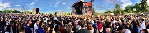 Community Festival 2017