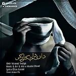 دانلود آهنگ جدید امیر مسعود صدیق بنام داری دل میکنی از کی thumbnail