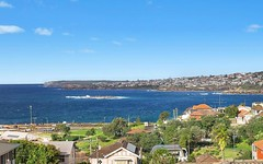 7/14 Campbell Street, Clovelly NSW