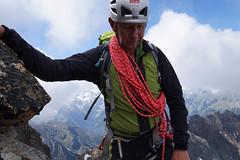 DSC08879.jpg (Henri Eccher) Tags: potd:country=fr italie arbolle pointegarin montagne alpinisme cogne