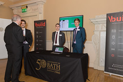 Chancellor's Dinner, held at the Assembly Rooms, Bath. (uni of bath alumni relations) Tags: assemblyrooms chancellor chancellorsdinner vicechancellor bath somerset uk