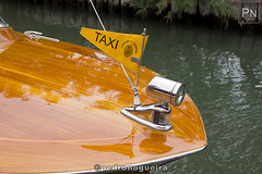Taxi, Torcello (Pedro Nogueira Photography) Tags: pedronogueiraphotography pedronogueira photography veneza venezia venice water architecture torcello
