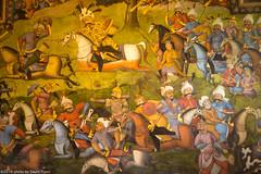 Iran 2016 (Pucci Sauro) Tags: iran persia mediooriente isfahan cyrus iranian persian