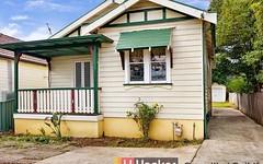 231 Blaxcell Street, Granville NSW