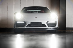 Porsche 911 Turbo S (Jeferson Felix D.) Tags: porsche 911 turbo s 991 porsche911turbos991 porsche911turbos porsche911turbo porsche911 porsche991 canon eos 60d canoneos60d 18135mm rio de janeiro riodejaneiro brazil brasil worldcars photography fotografia photo foto camera
