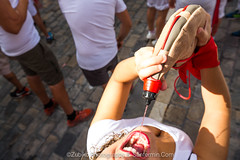 "Javier_M-Sanfermin2017060717005 • <a style=""font-size:0.8em;"" href=""http://www.flickr.com/photos/39020941@N05/35587526522/"" target=""_blank"">View on Flickr</a>"