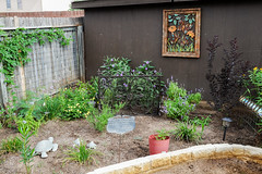Paula Photoshoot (14 of 48) (City of Austin Office of Sustainability) Tags: gardening netzero netzerohero austin austintexas organic composting family recycling reducereuserecycle