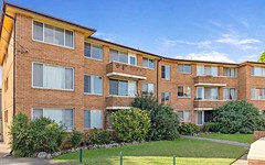5/2 Mooney Street, Strathfield South NSW