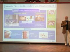 IMG_1453 (Berufskolleg_Kreis_Höxter) Tags: höxter schulorthöxter berufskollegkreishöxter gesundheit organspende schülerprojekte
