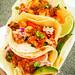 Mix & Match Tacos