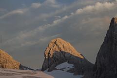 expo-8265 (ernst.scherr) Tags: grã¼n adamekhütte gosau dachstein salzkammergut gletscher schnee natur mondaufgang mondlicht sonnenuntergang alpen pflanzen