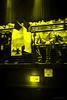 13-021-20170413_FUJ5800 (patrickbatard) Tags: politique présidentielle élection 2017 meeting peuple expression doute incrédule incrédulité ennui jaune noiretblanc