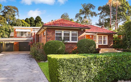 3 Ryde St, Epping NSW 2121