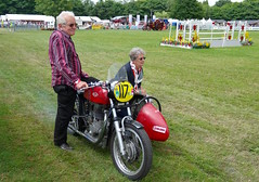 Saturday at The Kent County Show...archiving. (favmark1) Tags: 2017 saturday detling kentcountyshow