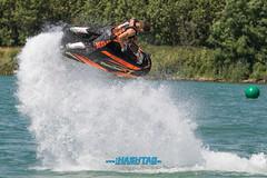 JetSki_Austria-104