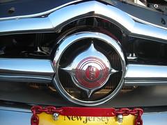 crazzzzzy 8's (bike-R) Tags: flathead v8 shoebox ford showcar