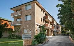 6/5 Underwood Street, Corrimal NSW