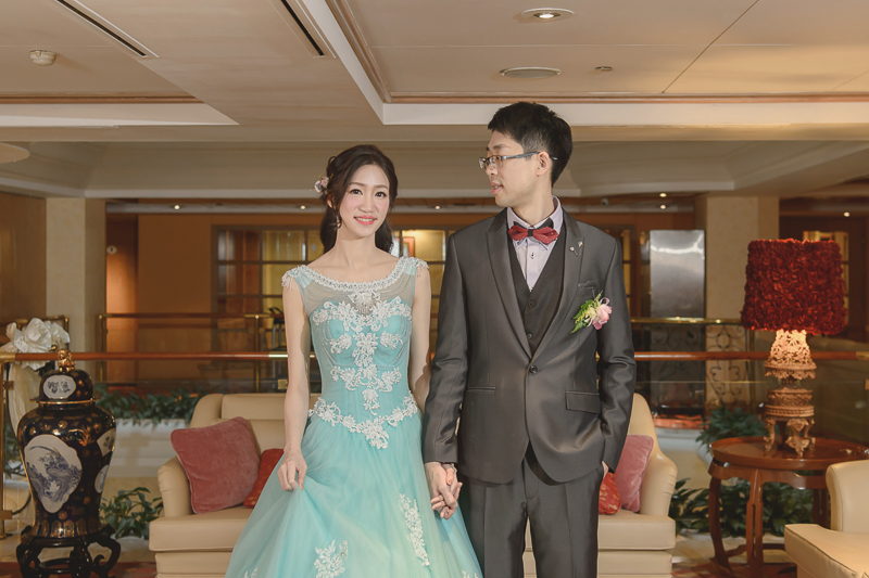 歐華酒店,歐華酒店婚攝,新秘Sunday,台北婚攝,歐華酒店婚宴,婚攝小勇,MSC_0118