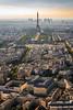 Paris (lyrks63) Tags: paris france capitale cityscape city canon canoneos canon700d canon700 cityview paysage panorama effeil eiffel eiffeltower tower eos700d eos eos700 700d 700 photography