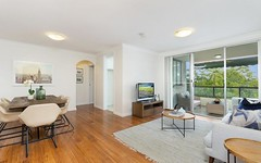 6/1 Hume Street, Wollstonecraft NSW