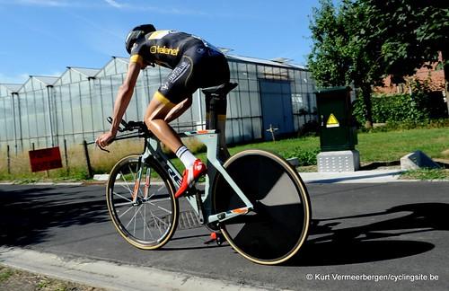 TT vierdaagse kontich 2017 (110)